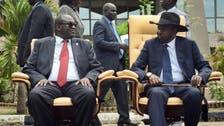 South Sudan corruption report is 'rubbish': government
