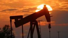 حفارات النفط الأمريكية تزيد 20 بـ 23 أسبوعا