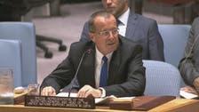 كوبلر: نفط ليبيا يجب أن يكون في قبضة المجلس الرئاسي