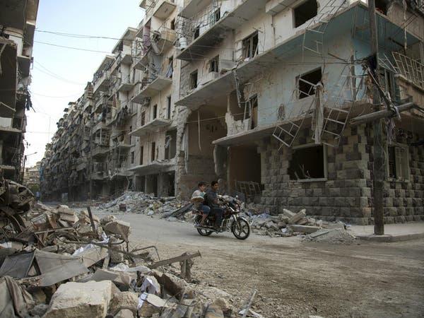 تركيا تلمّح بموافقة روسيا على الإدارة الذاتية لشرق حلب