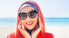 Festive fashion: Around the world in traditional Eid outfits