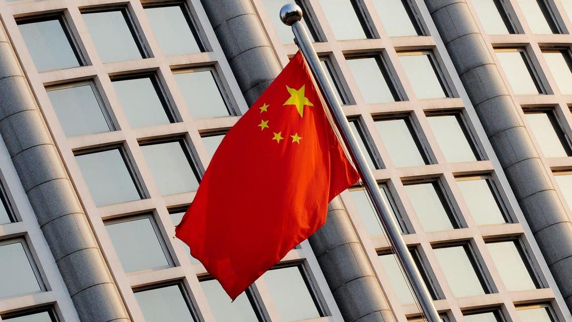 الصين - استثمارات