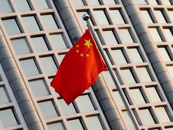الصين الأولى في التبادل التجاري مع السعودية
