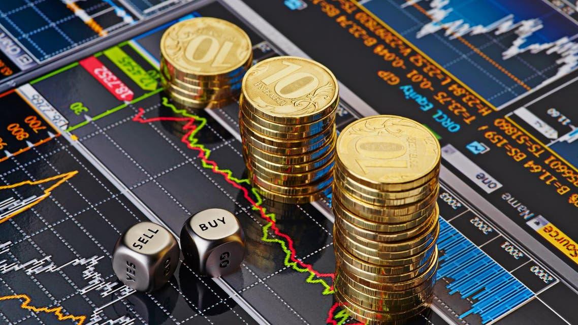 forex markets سوق الصرف العالمية - عملات