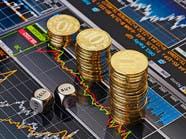 أسواق الصرف العالمية تشهد أكبر تدهور منذ 15 عاماً