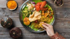 From the Gulf to Morocco, what do people eat on Eid?