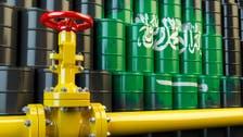 6.7 مليون برميل يوميا صادرات السعودية من الخام في يوليو