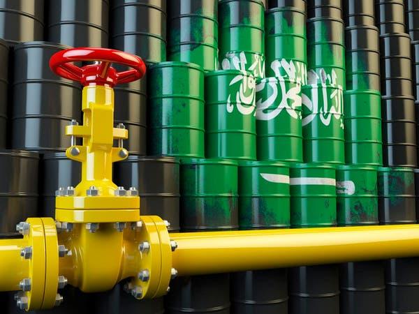 السعودية تقود سوق النفط بعد 80 عاما على اكتشافه