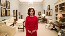 Natalie Portman's Jackie Kennedy film to get Oscar season release