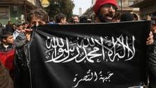 As Syria truce holds, Al-Qaeda affiliate denounces it