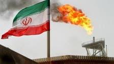 واردات آسيا من نفط إيران ترتفع لأعلى مستوى في 6 أشهر