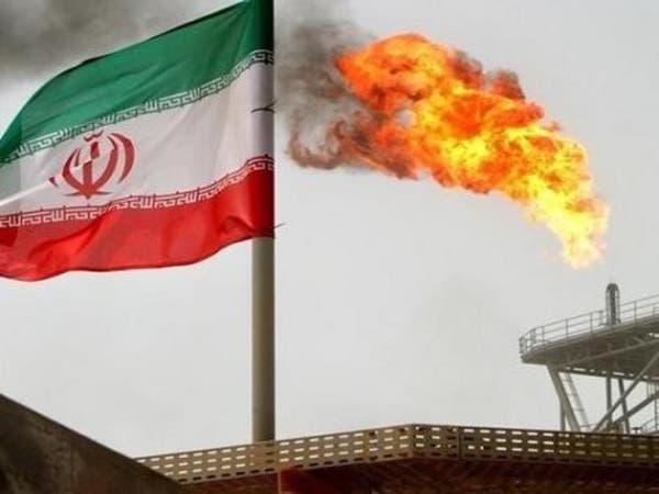 إيران: قرار تقييد إنتاج النفط خطوة أولى بالاتجاه الصحيح