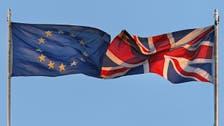 برلمان أوروبا يتوقع إنهاء مفاوضات Brexit بحلول 2019
