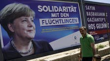 Germany's domestic unrest: Will Merkel alter her approach to migrants?