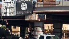'شام وعراق میں 12 سے15 ہزار دہشت گرد موجود ہیں'