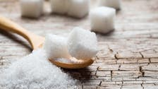 Study: Eating sugar causes depression and obesity