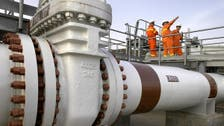 Oman-Iran gas pipeline cost to rise due to new route