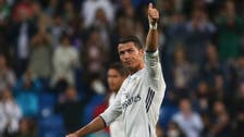 Ronaldo and Morata save Madrid in Champions League