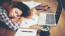 Do you need a nap? Study shows it might lead to diabetes