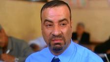 لهذه الأسباب غاب محمد سعد عن صدارة الإيرادات