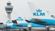 أزمة الدولار تجبر KLM على تعليق رحلاتها إلى القاهرة