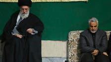 Analysis: Iran's terror export poses threat to Bahrain, Gulf