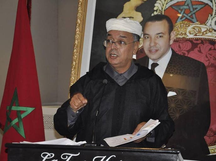 قبيل الانتخابات.. وزير مغربي يستقيل من حزبه السياسي
