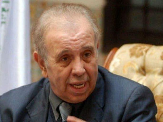 الجزائر.. مطالبات بتطبيق عقوبة الإعدام ضد خاطفي الأطفال