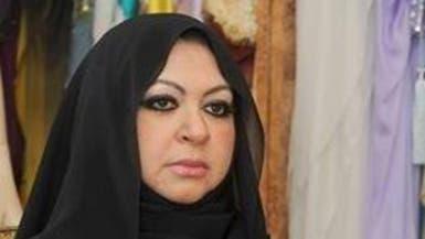 مصممة أزياء إماراتية تحب مصر.. شاهد ماذا فعلت لأجلها؟