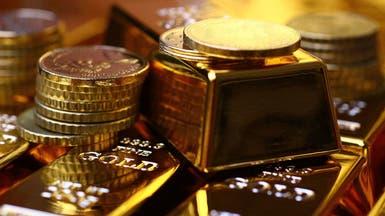 تراجع الطلب على الذهب لأدنى مستوى بـ8 سنوات، فما السبب؟