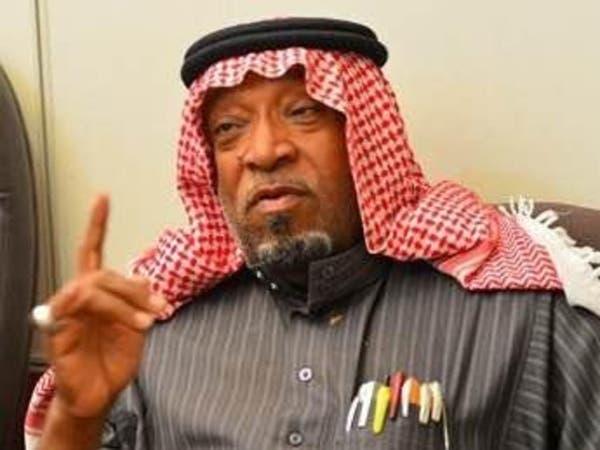 بالفيديو.. سعودي يسرد 50 عاماً من أحداث العالم بدقائق