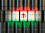 واردات الهند من النفط الإيراني تسجل مستوى قياسياً