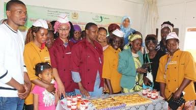 مهاجرات إفريقيات ينجحن في خلق مشاريع مربحة بالمغرب