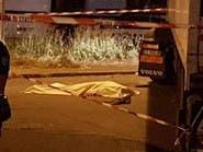 القاهرة تعلن توقيف قاتل المصري دهساً في إيطاليا