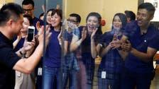 Apple-Qualcomm global battle: China court bans sales of older iPhone models
