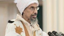 موریتانیہ کے مفتی اعظم کا ایران سے تعلقات ختم کرنے کا مطالبہ