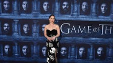 Rise of Westeros' women keeps 'Game of Thrones' an Emmy front-runner