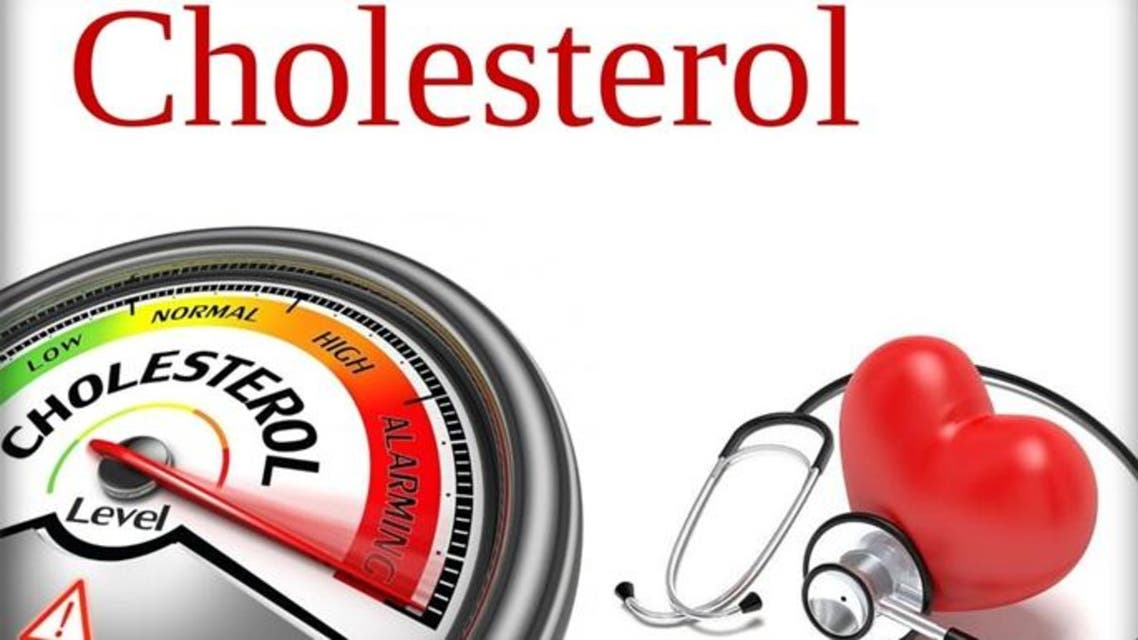 قليلة خلال زلق كيفية خفض الكوليسترول بدون أدوية Dsvdedommel Com