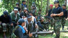 Abu Sayyaf extremists free Norwegian hostage in Philippines