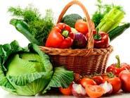 مفاجأة للنباتيين..الخضراوات تسمع صوت التهامها وقد تقاوم