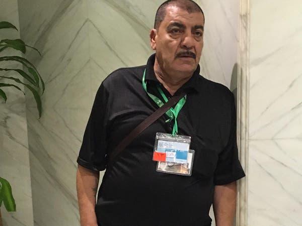 فلسطيني يروي تفاصيل صادمة عن إعدام إسرائيل لنجله