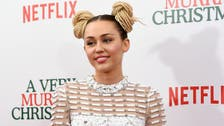 Cyrus' comedic skills led Woody Allen to cast her as 'Crisis' leading lady
