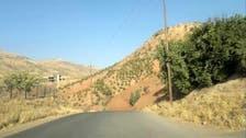 إقليم كردستان..تحويل ما تبقى من قصور صدام لمواقع سياحية