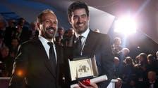 Iran picks taut moral drama 'The Salesman' for Oscar film entry