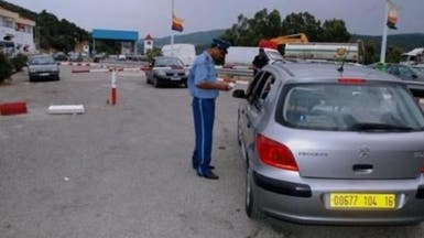 أزمة بين الجزائر وتونس بسبب 13 دولاراً