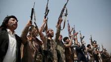 یمن: اومانی نمبر پلیٹوں والے ٹرکوں پرحوثیوں کے لیے اسلحہ کس نے بھیجا ؟