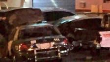 دمام: فائرنگ سے دو سعودی پولیس اہلکار جاں بحق