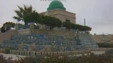 اردن : امام بارگاہیں تعمیر کرنے کی ایرانی درخواست مسترد