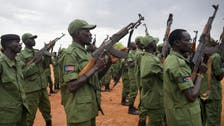 Sudan threatens to shut its border with South over rebels