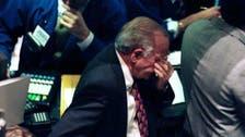 27 لحظة تاريخية الأكثر رعباً في الأزمة المالية!